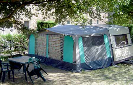 Camping verdon camping manaysse for Camping moustiers sainte marie avec piscine