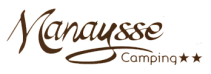 Camping Manaysse